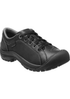 KEEN Briggs Leather Shoe - Women's