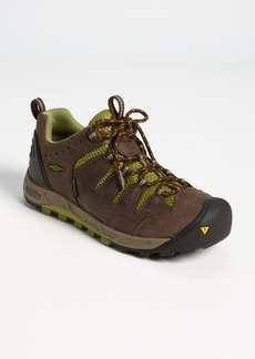 Keen 'Bryce' Hiking Shoe (Women)