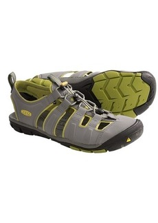 Keen Cascade CNX Sport Sandals (For Women)