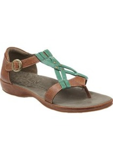 KEEN City Of Palms Posted Sandal - Women's