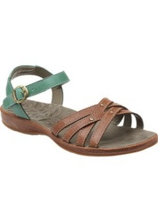 KEEN City Of Palms Sandal - Women's