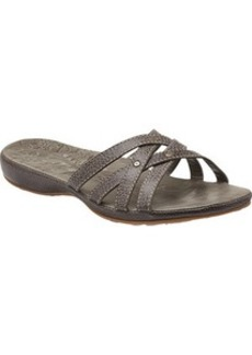 KEEN City Of Palms Slide Sandal - Women's
