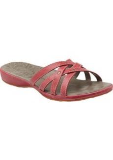 KEEN City Of Palms Slide Sandal - Women's