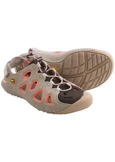 Keen Class 6 Water Sandals (For Women)