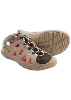 Keen Class 6 Water Sandals (For Women)