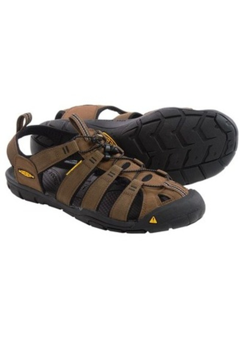 Keen Mens Shoes Sale: Save up to 30% off! Shop balwat.ga's collection of Keen Shoes for Men - over 60 styles available, including the Newport H2 Sandal and the Targhee Hiking Boot. FREE Shipping & Exchanges, and a % price guarantee.