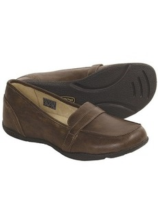 Keen Clifton Shoes - Loafer (For Women)