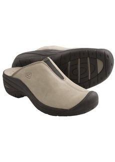 Keen Concord Mule Shoes - Suede (For Women)
