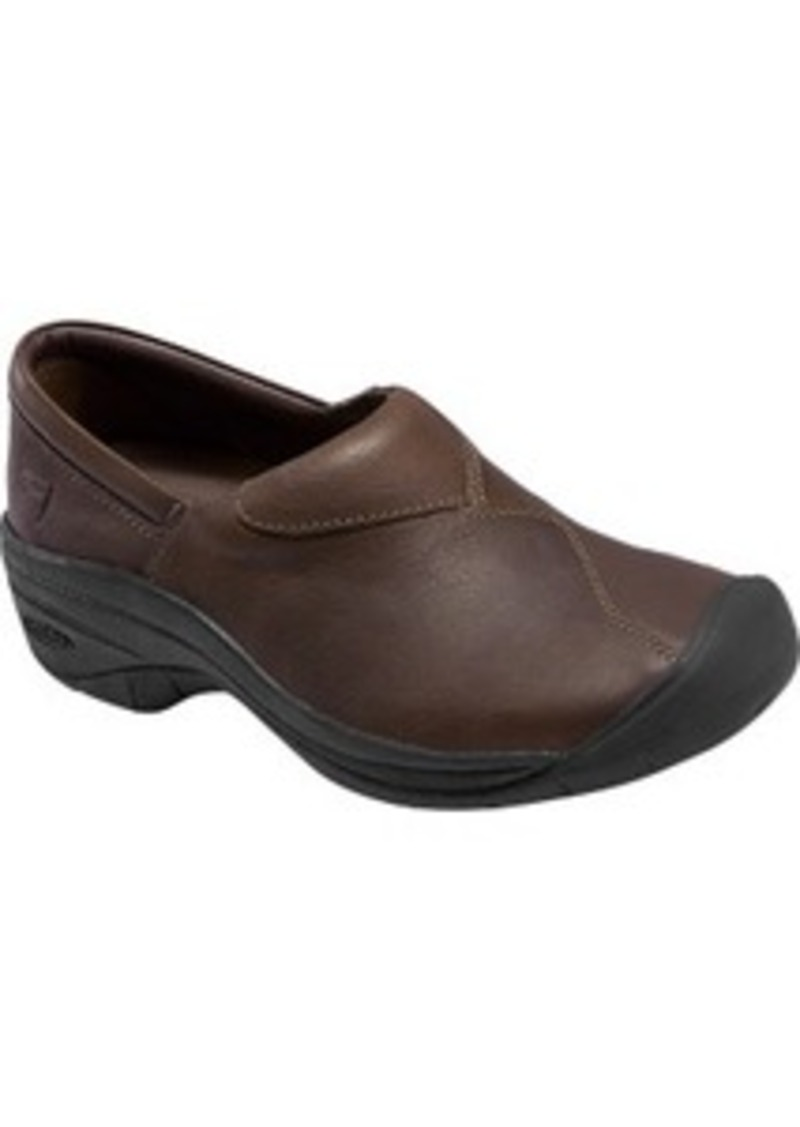Today, KEEN makes a broad selection of shoes for men, women and kids multivarkaixm2f.gaar that goes from trail to city. KEEN shoes and sandals feature innovative technology like S3 heel support and Metatomical footbeds to support and cushion feet.