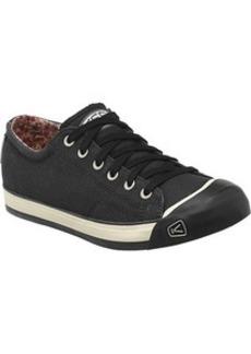 KEEN Coronado Shoe - Women's