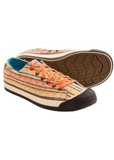 Keen Coronado Shoes - Recycled Materials (For Women)