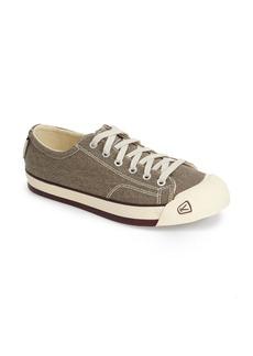Keen 'Coronado' Sneaker (Women)