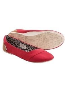 Keen Cortona Ballet Flats (For Women)