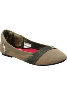 KEEN Cortona Flat Shoe - Women's