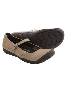 Keen Delancey MJ CNX Shoes - Leather (For Women)