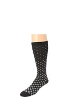 Keen Dotty Lite Knee High