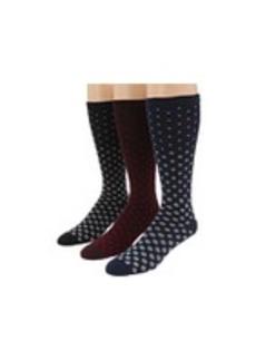 Keen Dotty Ultralite Knee High 3-Pack