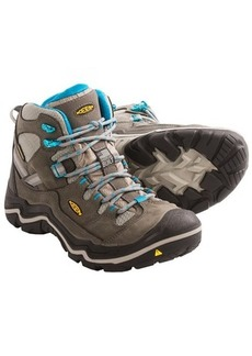 Keen Durand Hiking Boots - Waterproof (For Women)