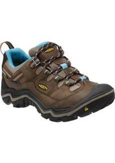 KEEN Durand Low WP Hiking Shoe - Women's