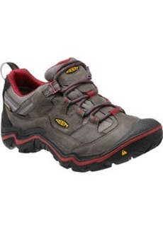 KEEN Durand Low WP Hiking Shoe - Women's