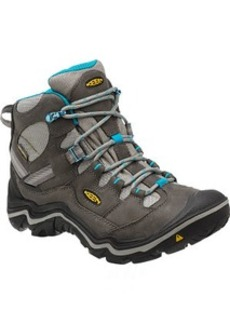 KEEN Durand Mid WP Hiking Boot - Women's