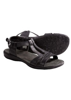 Keen Emerald City Sandals - Leather (For Women)
