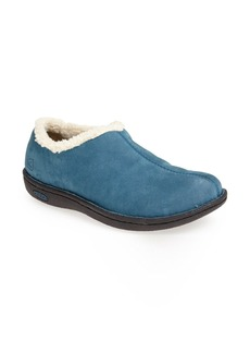 Keen 'Galena' Slipper
