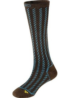 Keen Gracie Knee-High Socks - Merino Wool, Lightweight (For Women)