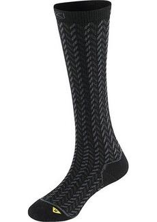 Keen Gracie Knee-High Socks - Merino Wool, Lightweight (For Women)