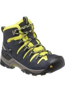 KEEN Gypsum Mid Hiking Boot - Women's