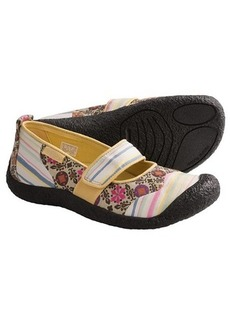 Keen Harvest Mary Jane Shoes (For Women)