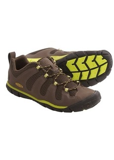 Keen Haven CNX Trail Shoes (For Women)