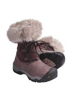 Keen Helena Boots - Waterproof, Insulated (For Women)