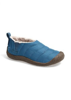 Keen 'Howser' Slipper
