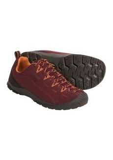 Keen Jasper Shoes (For Women)