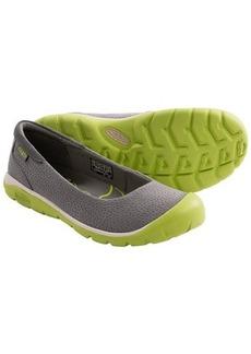 Keen Kanga Ballerina Shoes (For Women)