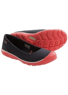 Keen Kanga Ballerina Shoes (For Women)
