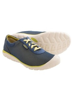 Keen Kanga Lace Shoes (For Women)