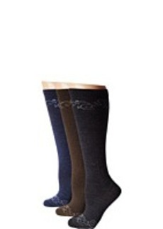Keen Kanga Lite Knee High 3-Pair Pack