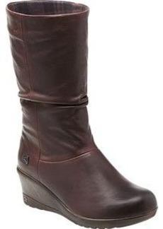 KEEN Keen Kate Slouch Boot - Women's