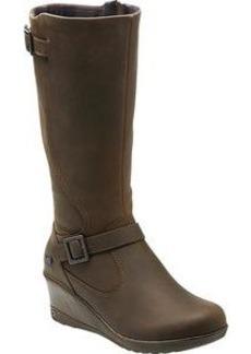 KEEN Keen Of Scots Boot - Women's