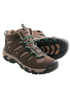 Keen Koven Hiking Boots (For Women)
