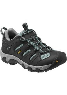 KEEN Koven Hiking Shoe - Women's