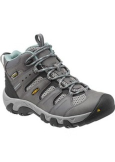 KEEN Koven Mid WP Hiking Boot - Women's