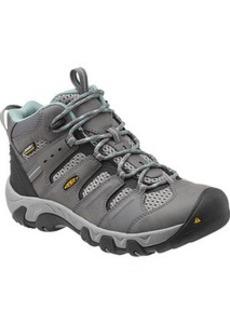KEEN Koven Mid WP Hiking Boot - Women's