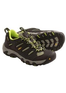 Keen Koven Trail Shoes - Waterproof (For Women)