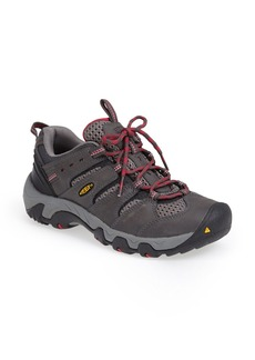 Keen 'Koven' Walking Shoe (Women)