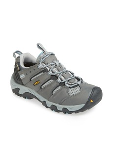 Keen 'Koven' Waterproof Hiking Shoe (Women)