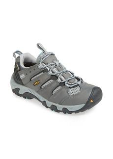Keen 'Koven' Waterproof Hiking Shoe (Women)