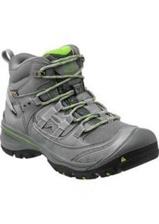 KEEN Logan Mid Hiking Boot - Women's